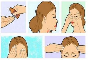 Izdvojite 30 sekundi dnevno i očistite lice na OVAJ način: Izgledat ćete 10 godina mlađe!