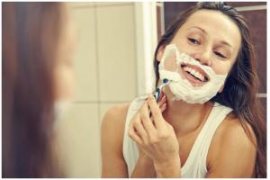 Žene koje briju lice – nemaju bore: Zaustavite starenje za nedelju dana!