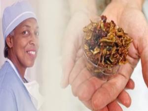 Odala je tajni recept lijeka za rak pluća, dojke, prostate i debelog crijeva