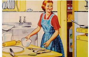 DOGAĐAJI KOJI SLUTE SREĆU: Ako stalno lomite posuđe, radost vam dolazi u kuću, a da li ste ZNALI ZA OVO?
