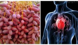 VRLO JEFTINA, A NIKO JE NE KUPUJE – Ovo je namirnica broj jedan protiv srčanog udara, hipertenzije, moždanog i holesterola!