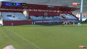 FK Velež – FK Mladost DK (UŽIVO)
