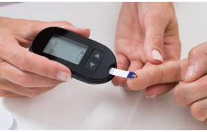 ŠVICARSKI NAUČNICI OTKRILI: U liječenju šećerne bolesti inzulin bi moglo zamijeniti OVO!
