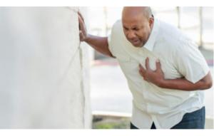 TAJNA ZDRAVOG SRCA: Evo u kojim namirnicama ima najviše vitamina K, kardiovaskularnog čuvara