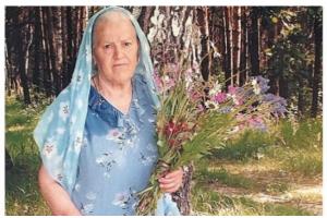 """RUSKA TRAVARKA ELENA TVRDI: Ova tri """"korova"""" su dar od Boga! Liječe cijelo tijelo!"""