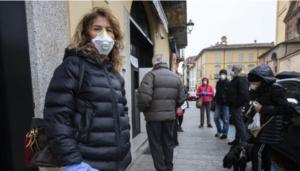 PORUKA MOJE DRUGARICE NINE KOJA ŽIVI U ITALIJI: Njen suprug je lekar i ima najdetaljnije informacije o virusu