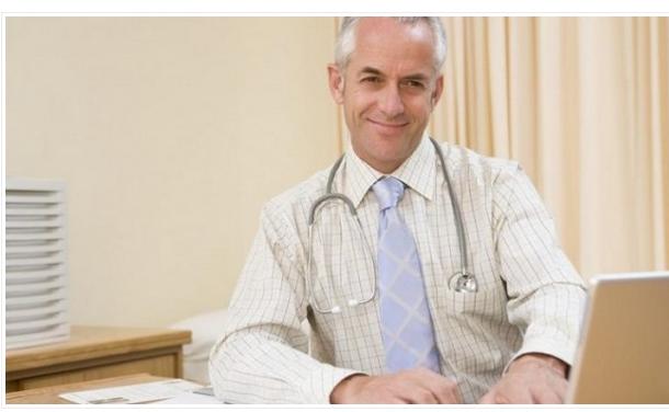Kardiolog skinuo 98 kilograma, i otkrio: Ovo je najveća zabluda, koja vam ne da da smršate!