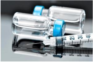 AMERIČKI I BRITANSKI STUČNJACI OTKRIVAJU: Ko je primio ovu vakcinu kao dijete, zaštićen je od KORONE?!