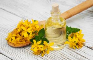 Kantarionovo ulje uvijek imajte u kući, jer jedna bočica liječi 10 bolesti