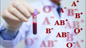 Ljudi sa OVOM krvnom grupom su zaista posebni – evo i zašto