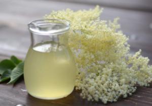 NAJZDRAVIJI SOK OD ZOVE: Bakin recept za sok s okusom proljeća