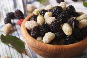Najmoćniji prirodni LIJEK nadohvat ruke! Znate li kako se zove OVO ljekovito voće?!