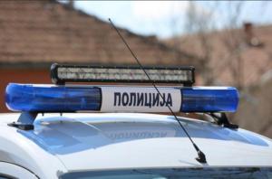 PREDRAG JE IZGOVORIO OVE REČI I ZAPUCAO U SUPRUGU: Horor kakav ne pamte u Srbiji