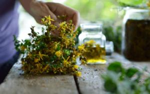 Jedna bočica liječi 10 bolesti: Kantarionovo ulje uvijek imajte u kući