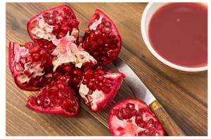 Evo zašto je ova voćka pomenuta u Svetoj knjizi: I sami ćete je nakon ovoga često jesti