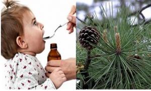 ZA DJECU I ZA ODRASLE: Domaći lijek protiv KAŠLJA i OTEČENOG grla