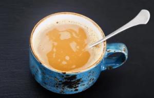Mlijeko koje smiruje kašalj i nervozu: Stari narodni lijek! (RECEPT)