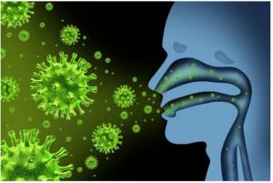 Spriječite GRIP ili VIRUS da se raširi po vašem tijelu: Za 12 sati bićete kao novi