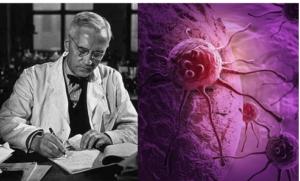 Lijek za SVE VRSTE RAKA: Recept naučnika sa kojim je na tisuće ljudi izliječeno