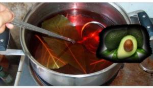 Čaša ujutro i naveče ovog napitka očistit će vaše bubrege u potpunosti