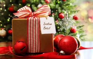 KAKO SE PRAVILNO SLAVI BOŽIĆ: Ovo su običaji na najradosniji hrišćanski praznik