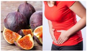 Narodni lijek koji za sat vremena izbacuje sve iz crijeva: Očistiće vaše tijelo do masnoća, otrova i bolesti