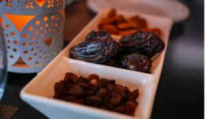 Hurme se smatraju najzdravijim voćem na svijetu