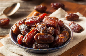 Zašto se hurme smatraju najzdravijim voćem na svijetu? Evo odgovora
